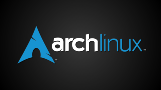 Arch-Dark-Background_4k_wTM-preview.png
