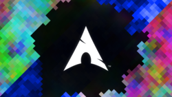 arch_color-preview.png